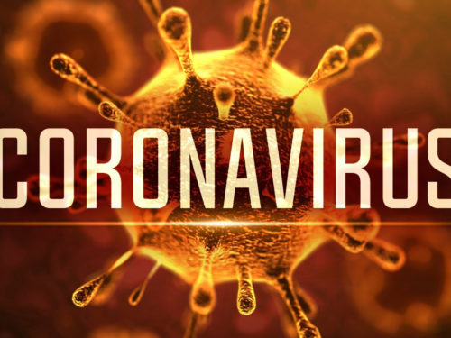 Coronavirus upends revenue management strategies for hotels and airlines